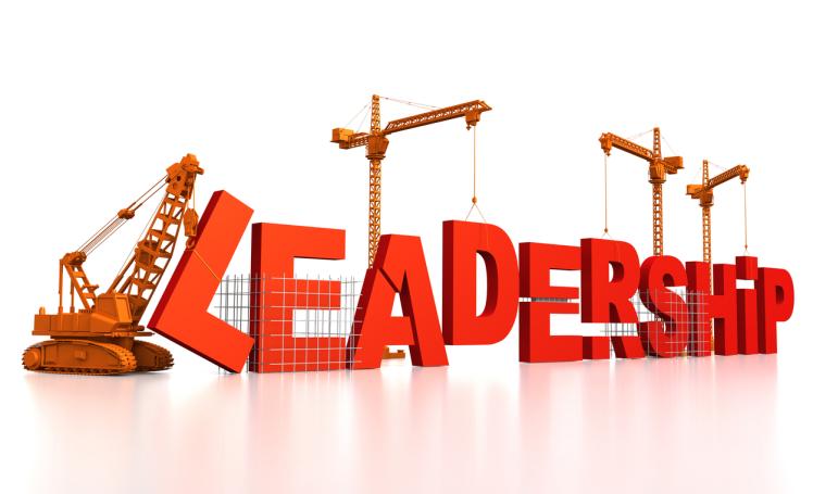 Eneagramma un līderība