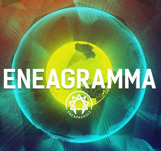 Kas ir Eneagramma?